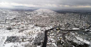 Kar ne zaman yağacak? Meteoroloji'den 5 il için son dakika kar yağışı uyarısı 26-27-28 Ekim hava durumu