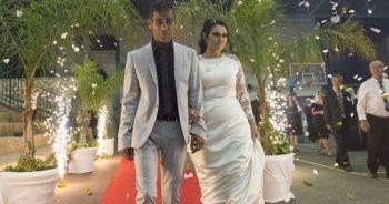Kfar Kamalı Çerkezler evlenmek için Türk damat arıyor