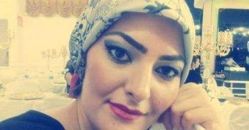 Kocası tarafından öldürülen 4 çocuk annesinden kahreden detay!