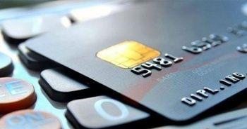 Kredi kartı olan herkesi ilgilendiriyor... O dönem sona erdi!