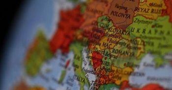Macaristan ile Ukrayna arasında büyük kriz