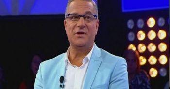 Mehmet Ali Erbil Öldü Mü Son Dakika? Mehmet Ali Erbil Kimdir? Nereli, Kaç Yaşında?
