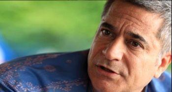 Mehmet Ali Erbil'le ilgili doktorundan flaş açıklama!