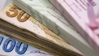 Müjde! Bin 83 lira ödenecek