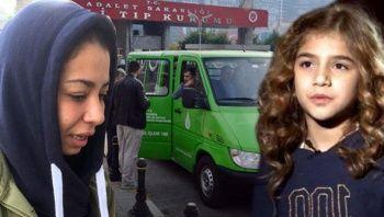 Nazar Nur Kaya'nın cenazesi ailesine teslim edildi