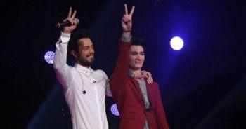 O Ses Türkiye Yarışmasının Eski Şampiyonları Şu An Ne Yapıyor?