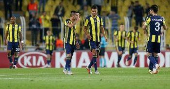 Operasyon sonrası bambaşka Fenerbahçe! İşte yeni golcü...