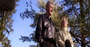 Peş peşe bombalar: Önce Soros, şimdi de Clinton ve Obama!