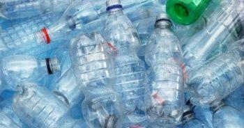 Pet şişeyi çöpe atmayın! Meğer bakın ne işe yarıyormuş?