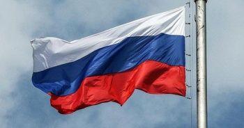 Rusya'dan flaş açıklama: Endişe duyuyoruz...