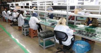 Samsun'da üretilen yerli cep telefonu, Türkiye ve yurt dışında satışa sunulacak
