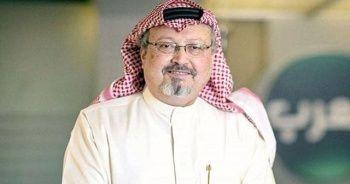 Son dakika! Suudi gazeteci Cemal Kaşıkçı'nın cesedi bulundu iddiası