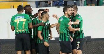 Standard Liege Akhisarspor maçı beınsport izle