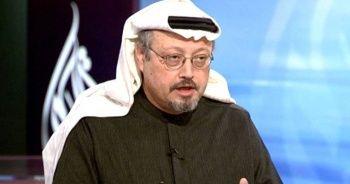 'Suudi Gazeteci Cemal Kaşıkçı'nın nerede öldürüldüğü tespit edildi' iddiası