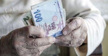 TBM'den flaş açıklama: Bu durumdakiler erken emekli olabilir