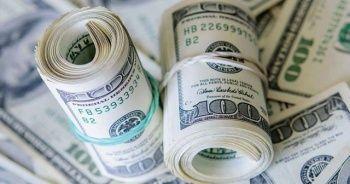 Türkiye 3 yıl sonra ilk kez cari fazla verdi, dolar sert düştü