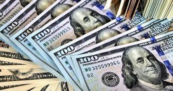 Türkiye bu habere kilitlendi! Dolar düşüyor