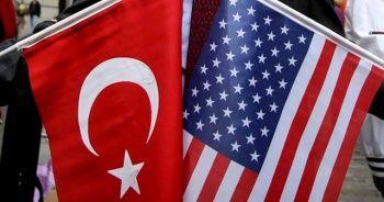 Türkiye tepki göstermişti! ABD cevap verdi...