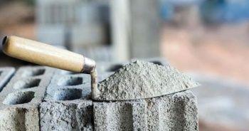 Türkiye'nin en büyük çimento üreticisi Oyak Çimento'n yüzde 40'ı Tayvanlılara satılıyor