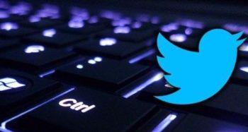 Twitter'da çalışmak ister misiniz? İşte yolu