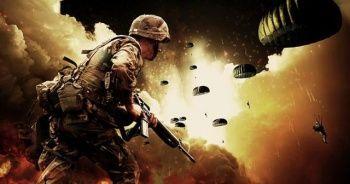 Ülkelerin askeri personel güçleri belli oldu! Türkiye bakın kaçıncı sırada
