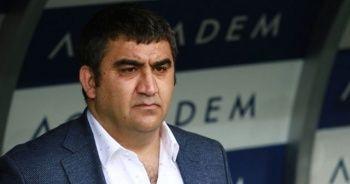 Ümit Özat bombası! Fenerbahçe...