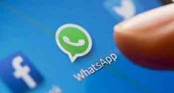 Whatsapp'ın bomba bir özelliği!