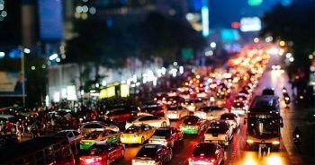 Yeni dönem resmen başladı! Milyonlarca araç sahibini ilgilendiriyor