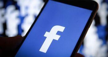 Yeni iddialar çıkınca karar verildi! Facebook...