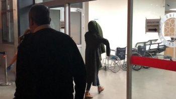 Yurttaki öğrenciler o yemeği yiyince soluğu hastanede aldı