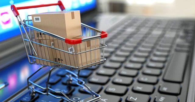 Ünlü e-ticaret sitesi kapanıyor
