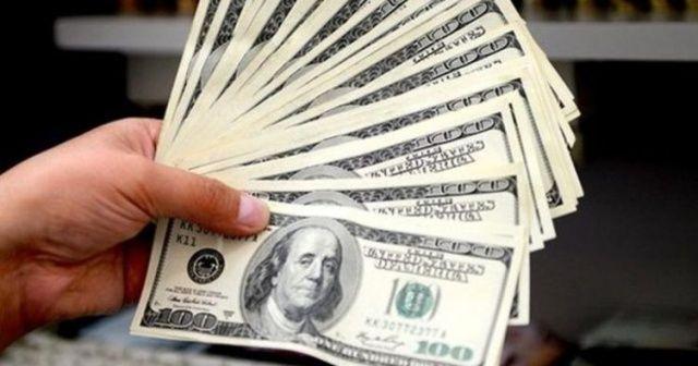 Dolar bugün ne kadar? Euro kaç lira? Güncel döviz fiyatları  (7 Kasım dolar, euro, döviz fiyatları)