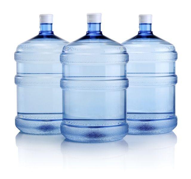 İstanbullular dikkat! Damacana su için daha fazla ödemeyin