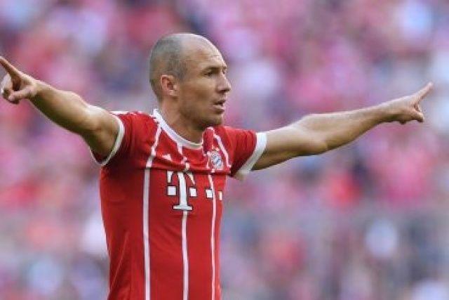 Bayern Münih AEK CANLI İZLE