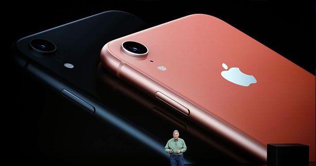 Apple İstanbul'da iş ilanı açtı! Bu sorunun cevabını doğru bilene dolgun maaş!