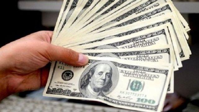 Dünyanın en büyük fon yöneticisi: Doların hakimiyeti bitecek