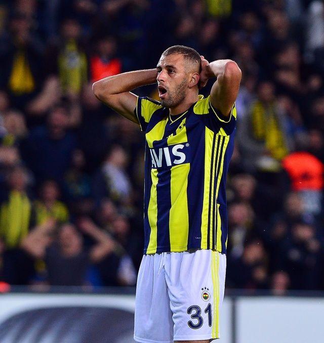Fenerbahçe Anderlecht Maç Özeti Ve Golleri İzle