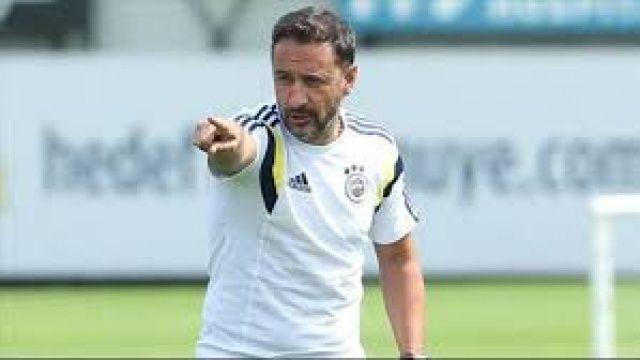 Fenerbahçe'den kovuldu, o ülkede tarih yazdı!