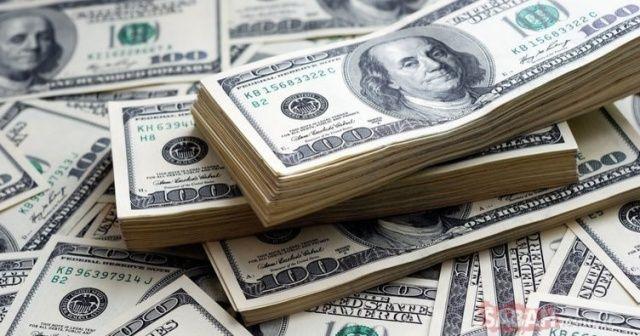 Dolar kuru bugün ne kadar? (9 Kasım 2018 dolar - euro fiyatları)