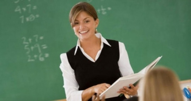 Sözleşmeli öğretmen branş dağılımı kontenjanları açıklandı