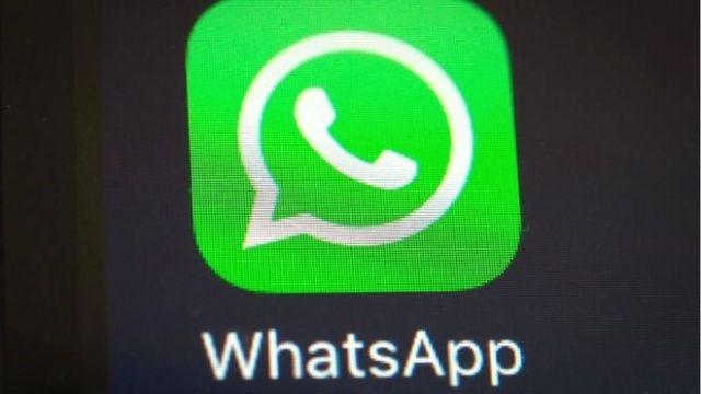 WhatsApp'ta 'ön izleme' dönemi