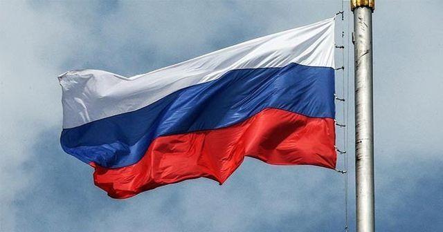 Savaşın ayak sesleri! Rusya'yı açık açık tehdit ettiler...