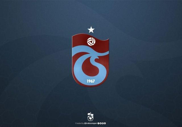 Trabzonspor'da flaş karar! İki yıldız kadro dışı bırakıldı