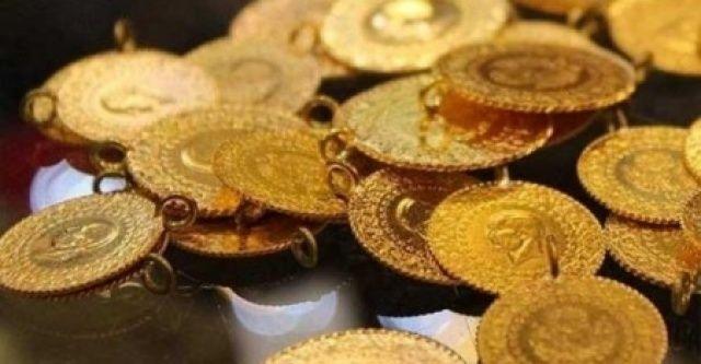 Altın fiyatları ne kadar? Çeyrek gram...