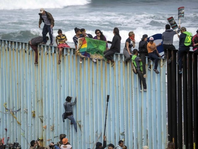Sınırda kriz! Sayı hızla artıyor