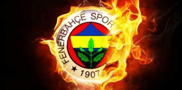 Canlı yayında açıkladı! Fenerbahçe'nin teknik direktörü....