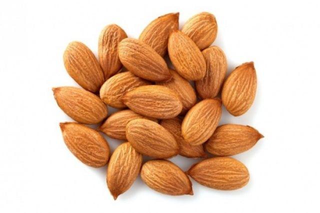 Zeytinyağı, ceviz ve badem karışımının faydaları
