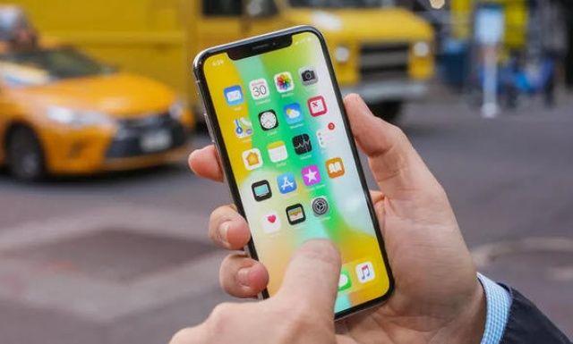 En ucuz iPhone orada satılıyormuş!