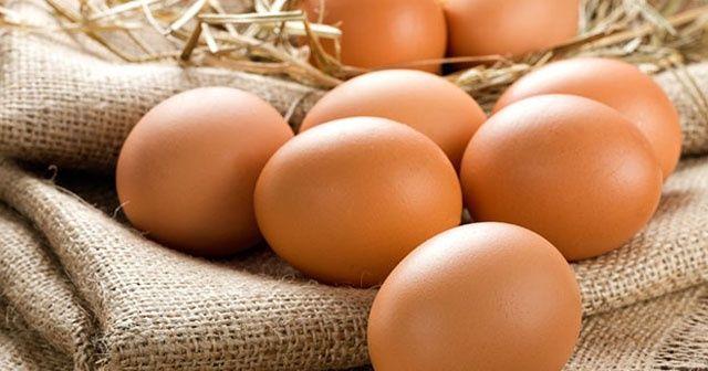 Yiyeceklerin kalitesini kontrol edebileceğiniz yöntemler