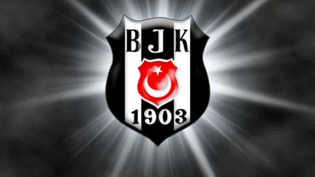Beşiktaş, bombayı patlatıyor! Devre arasında...